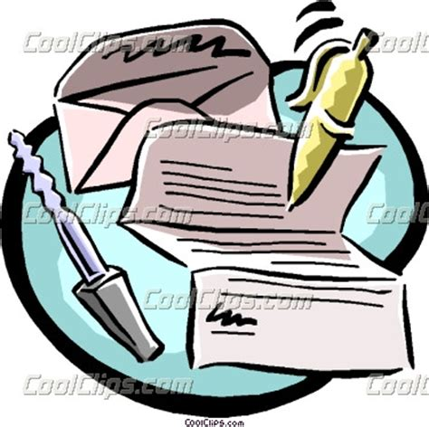 Writing a Research Report Research Rundowns