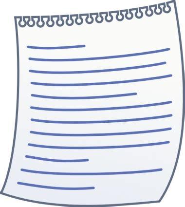 How to Write a Nonprofit Annual Report - thebalancesmbcom