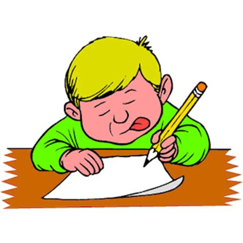 The Purpose & Scope of Report Writing Pen and the Pad