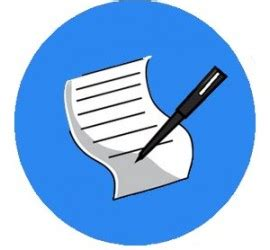 Tips on Writing a News Report - YourDictionary