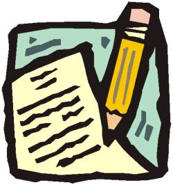 Writing a report - Research & Learning Online
