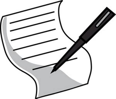 How To Write Better Police Reports - POLICE Magazine